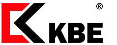 kbe_logo