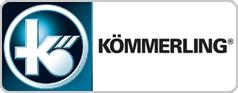 kommerling_logo