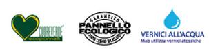 eco_banners